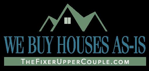 The Fixer Upper Couple